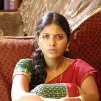 Anjali (Actress) - Simhadripuram Movie Gallery | Picture 941182