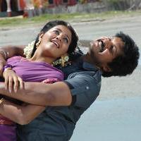 Simhadripuram Movie Gallery | Picture 941186