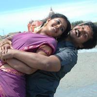Simhadripuram Movie Gallery | Picture 941187