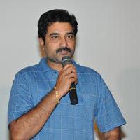 Rajiv Kanakala - Moodu Mukkallo Cheppalante Movie Audio Launch Stills | Picture 942177