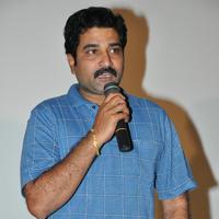 Rajiv Kanakala - Moodu Mukkallo Cheppalante Movie Audio Launch Stills | Picture 942178