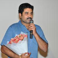 Rajiv Kanakala - Moodu Mukkallo Cheppalante Movie Audio Launch Stills | Picture 942180
