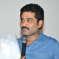 Rajiv Kanakala - Moodu Mukkallo Cheppalante Movie Audio Launch Stills | Picture 942181