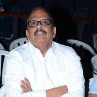 S. P. Balasubrahmanyam - Moodu Mukkallo Cheppalante Movie Audio Launch Stills   Picture 942353