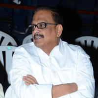 S. P. Balasubrahmanyam - Moodu Mukkallo Cheppalante Movie Audio Launch Stills   Picture 942354