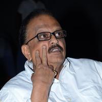 S. P. Balasubrahmanyam - Moodu Mukkallo Cheppalante Movie Audio Launch Stills   Picture 942359