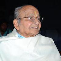 K. Viswanath - Moodu Mukkallo Cheppalante Movie Audio Launch Stills