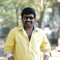 Rajasekhar Latest Stills   Picture 943280
