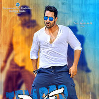 Temper Movie Wallpapers | Picture 943374