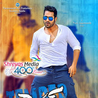 Temper Movie Wallpapers | Picture 943375