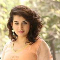 Archana Latest Gallery | Picture 946751