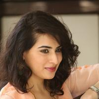 Archana Latest Gallery | Picture 946752