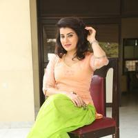 Archana Latest Gallery | Picture 946755