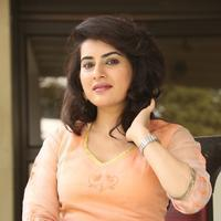 Archana Latest Gallery | Picture 946756