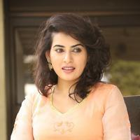 Archana Latest Gallery | Picture 946757