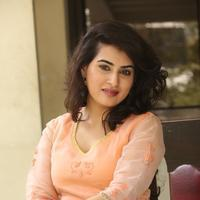 Archana Latest Gallery | Picture 946759