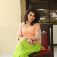 Archana Latest Gallery | Picture 946760