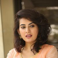 Archana Latest Gallery | Picture 946761