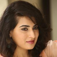 Archana Latest Gallery | Picture 946763