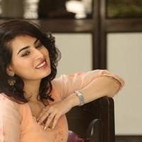 Archana Latest Gallery | Picture 946767