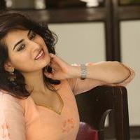 Archana Latest Gallery | Picture 946770