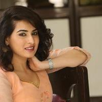 Archana Latest Gallery | Picture 946771