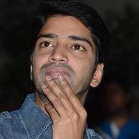 Allari Naresh - Dr Saleem Movie Audio Launch Stills | Picture 943420