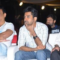 Vijay Antony - Dr Saleem Movie Audio Launch Stills   Picture 943462