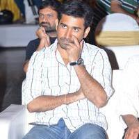Vijay Antony - Dr Saleem Movie Audio Launch Stills   Picture 943465
