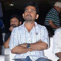 Vijay Antony - Dr Saleem Movie Audio Launch Stills   Picture 943466
