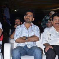 Vijay Antony - Dr Saleem Movie Audio Launch Stills   Picture 943467