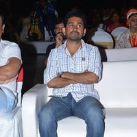 Vijay Antony - Dr Saleem Movie Audio Launch Stills   Picture 943479
