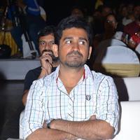 Vijay Antony - Dr Saleem Movie Audio Launch Stills   Picture 943480