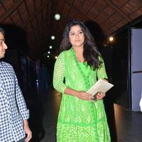 Jyothi (Actress) - Dr Saleem Movie Audio Launch Stills | Picture 943511