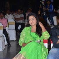 Jyothi (Actress) - Dr Saleem Movie Audio Launch Stills | Picture 943522