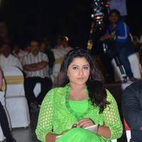 Jyothi (Actress) - Dr Saleem Movie Audio Launch Stills | Picture 943523