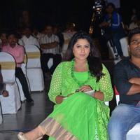 Jyothi (Actress) - Dr Saleem Movie Audio Launch Stills
