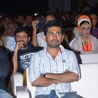 Vijay Antony - Dr Saleem Movie Audio Launch Stills | Picture 943525