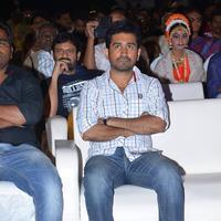 Vijay Antony - Dr Saleem Movie Audio Launch Stills