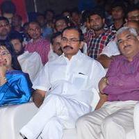 Dr Saleem Movie Audio Launch Stills | Picture 943527