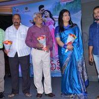 Dr Saleem Movie Audio Launch Stills | Picture 943531