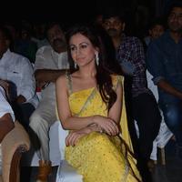 Aksha Pardasany - Dr Saleem Movie Audio Launch Stills | Picture 943533