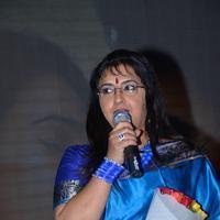 Ambika - Dr Saleem Movie Audio Launch Stills | Picture 943538
