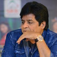 Ali - GAMA Awards Press Meet Photos   Picture 943969