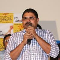 Madhura Sreedhar Reddy - Ladies and Gentlemen Platinum Disc Function Stills