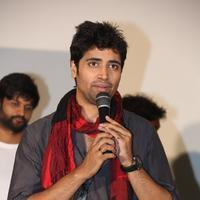 Adivi Sesh - Ladies and Gentlemen Platinum Disc Function Stills | Picture 945053