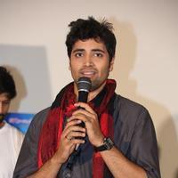 Adivi Sesh - Ladies and Gentlemen Platinum Disc Function Stills | Picture 945057