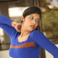 Liza Reddy Spicy Gallery | Picture 946606