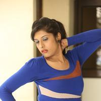 Liza Reddy Spicy Gallery | Picture 946610