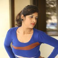 Liza Reddy Spicy Gallery | Picture 946611